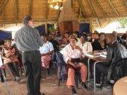 workshop_2: Mentor Workshop