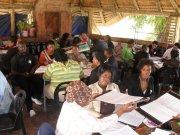 workshop_3: Care Worker Mentor Workshop