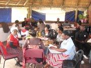 workshop_4: Mentor Workshop
