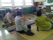 workshop_6: Baragwanah Facilitator Workshop