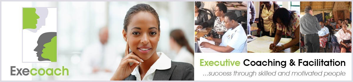 Execoach – Assessor Training, Executive Coaching & Facilitation